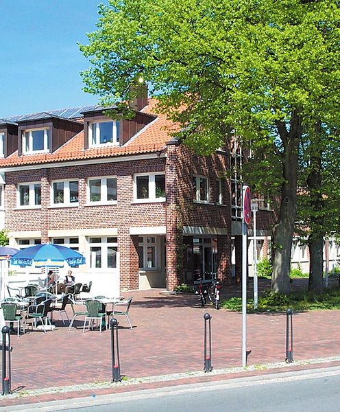neuer wohnmobilstellplatz rendsburg