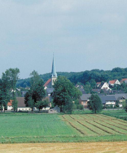 beschützende werkstätten osnabrück